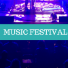 Highlights of BlueTimbre Music Festival
