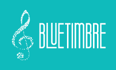 BlueTimbre Music L.L.P.