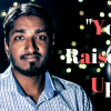 You Raise Me Up (Cover) | Kenneth Ashish