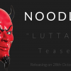 Luttappi releases tomorrow!
