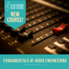 Audio Engineering Courses at BlueTimbre Music!