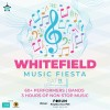 WHITEFIELD MUSIC FIESTA